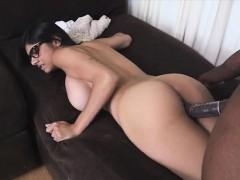 Sweet chick Mia Khalifa loves a cock