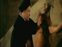 Anne Libert - The Demons