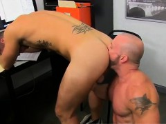 Clip sex boy gay video men The guy share their oral abilitie