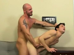 Gay brazil porn movietures Mitch Vaughn is sick and fatigued