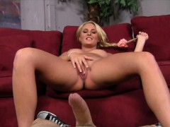 Payton Simmons - I'm a Dirty Little Slut