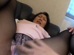Hawt Milf Plays In Dirty Scenes Of Non-professional Porn