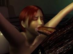 Maria Ozawa Shower Softcore 3d 2