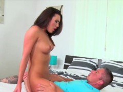 RealityKings - Mikes Apartment - Sabby Vaness
