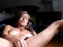 Hardcore Squirting Babes Compilation Part 7