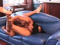 Amateur NRI Lesbian Babe Kissing
