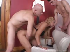 Transsexual Teens #03