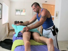 Vibrator play with hots gays