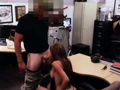 Stripper girl can really suck dick and fuck