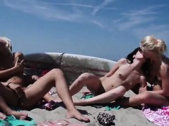 Lesbian sex with men nude movies The greatest surfer chicks
