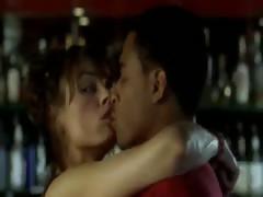 Famke Janssen - Love And Sex