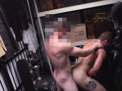 Free gay wrestling fetish movies first time Dungeon tormento