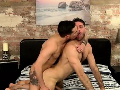 Mens dirty socks movies The rugby hunk gets off on it all, w