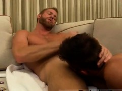 Young boys fuck old man gay porn movies first time Andy Tayl