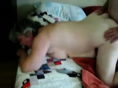 fuck that gap granny gets boned from behind excellent