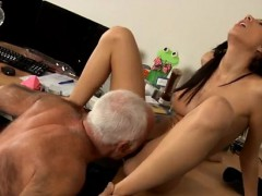 Old nun and craigslist cuckold first time At that moment Sil