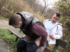 Gay young boys sex play and straight porn guys pubes Two Sex