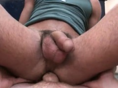 Boys outdoor pissing and boys eat cum outdoors gay Hot publi