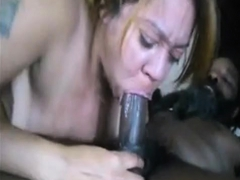 Slut Milf Deep Throat And Cum In Mouth