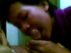 Indonesian Masseur In Malaysia