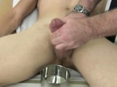 Gay boy medical porn sites I figured since he hasn't been