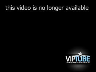 Solo Asian webcam show
