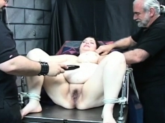 Big Tits Babes Bondage Non-professional Porn Play