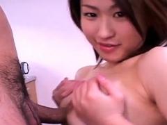Kokoro Miyauchi Arousing Japanese - More At Hotajp.com