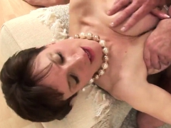 Cheating English Milf Gill Ellis Flaunts Her Monster Tits