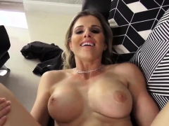 Horny milf neighbor and mom dp hd Cory Chase in Revenge On Y