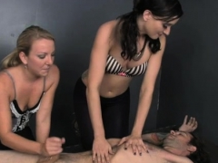 Get Fortunate Today With Slutty Slut Who Needs Stick To Ride