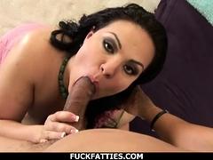 Massive Bbw Angelina Plumpy And Delicious Fucking