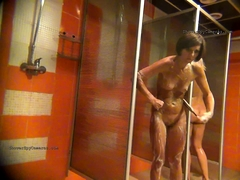 Real Amateur Girls Caught On Real Hidden Cameras