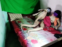 Fucking My Indian Mother In Law Sexually Starved Desi Pussy