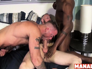 with you men pissing and jacking off possible speak